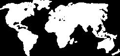 Ultra Worldwide Events